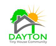 Dayton-Tiny-House-Community.png