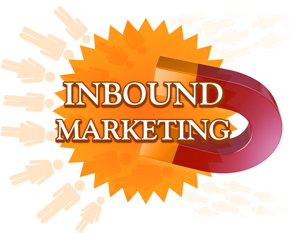 Inbound Marketing and Advertising Experience