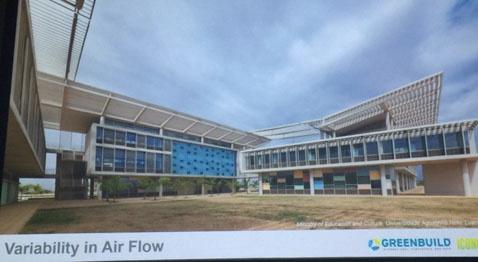 12_Variability_of_Air_Flow.jpg