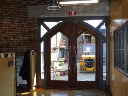 19_HGC_Construction_Reused_Church_Doors.jpg