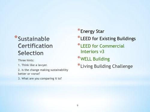 1_Green_Building_options.jpg