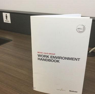 31_DLR_WELL_Handbook.jpg
