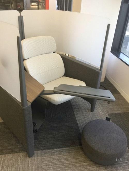 32_DLR_Refuge_Seating_2.jpg