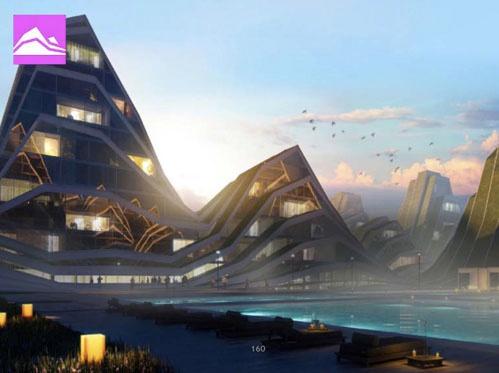 36_BIG_Biophlic_Buildings.jpg