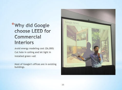 5_Google_goes_from_LEED_Gold_to_happy_employees.jpg
