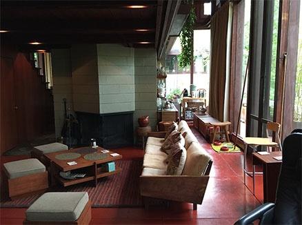 Boulter_living_room.jpg