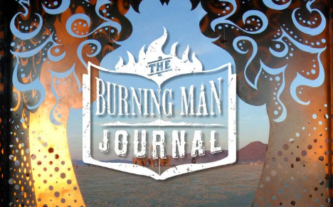 Burning_Man_Journal.png
