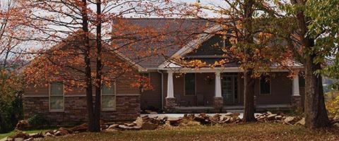 Fischer-Residence480x200x72.jpg