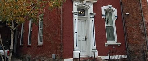 Hampton-Residence-1.jpg