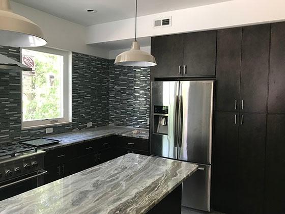 Kitchen 560.jpg