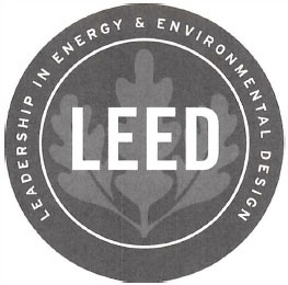 LEED_Green_Building.jpg