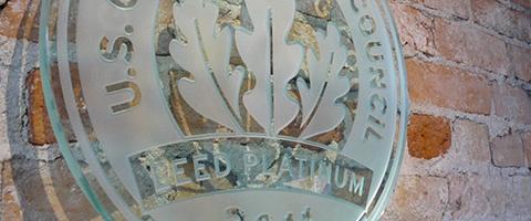 Lohre-LEED-Platinum-17large200x480.jpg