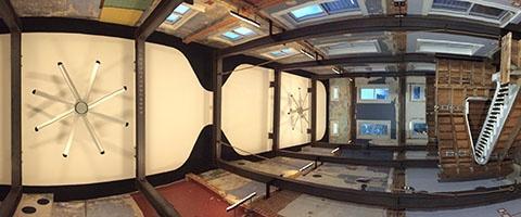 Swing-House-480x200x72-1.jpg