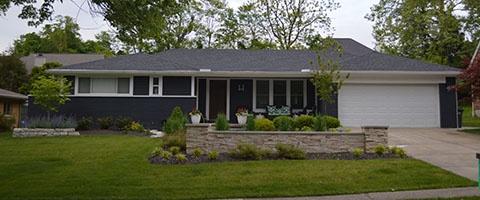 Yankie-Residence-Cincinnati-Green-Home-Tours-1.jpg