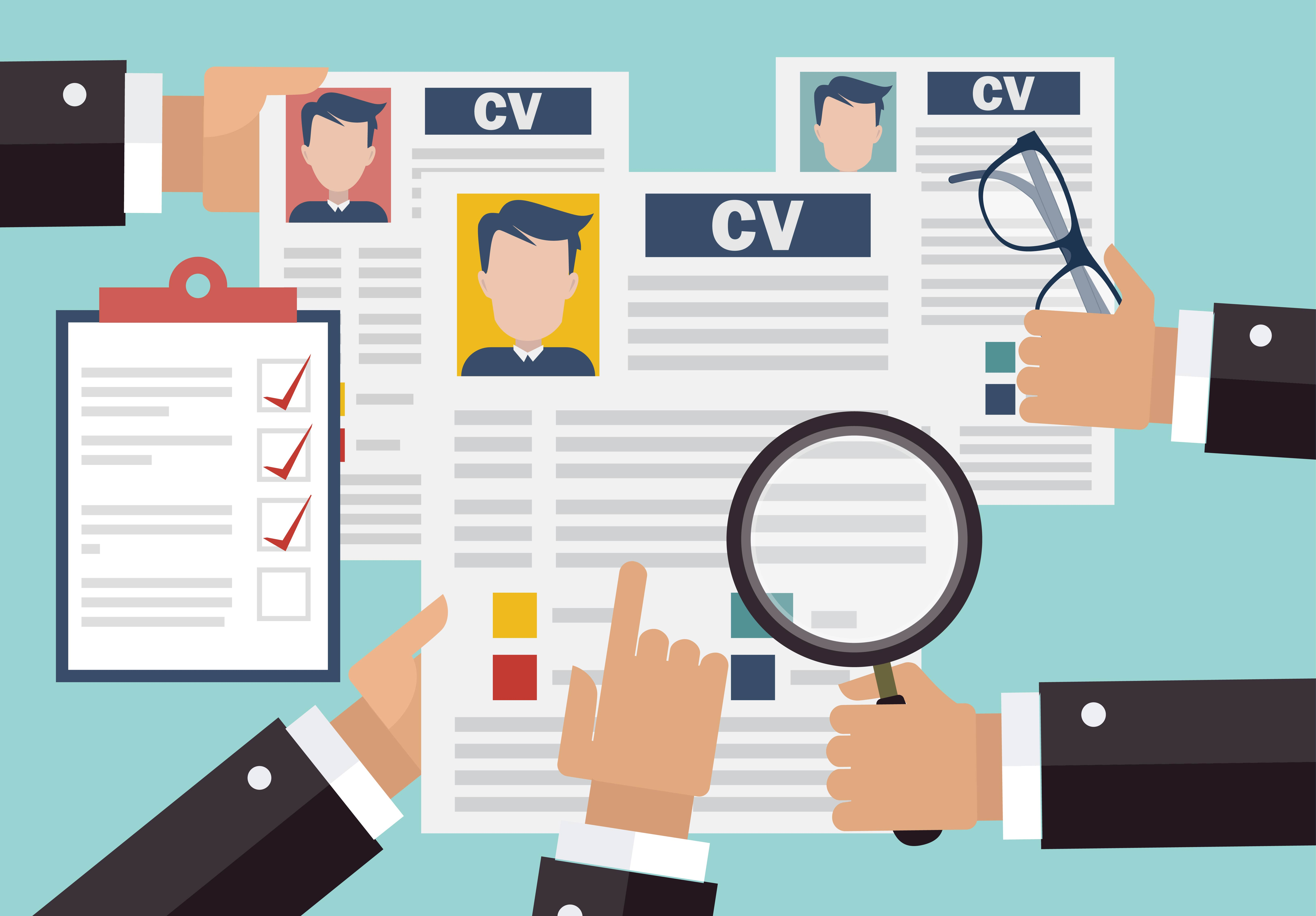 Update Resume  How To Update Your Resume