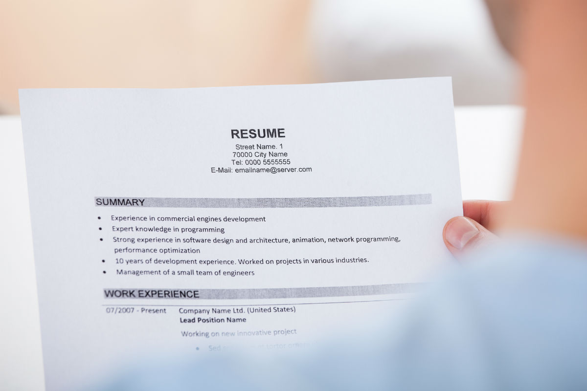 agreeable michigan works resume update for your michigan works