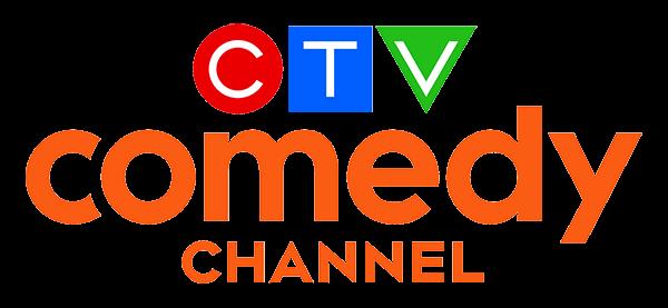 Premier service spécialisé de comédie au Canada. La chaîne Comedy se concentre sur un mélange de sitcoms et de comédies nouveaux et classiques, de comédies spéciales, de comédies spéciales, de jeux-questionnaires, d'improvisation et d'animation - non coupés ni censurés.