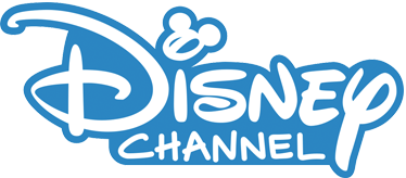 Disney Channel is a 24-hour kid-driven, family-inclusive television network that taps into the world of kids and families. The Disney Channel features original series and movies. Share the Magic of storytelling and help make imaginations come alive!