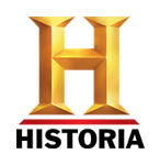 Historia HD, is the leading destination for revealing, award winning original series and specials that connect history with viewers in an informative, immersive, and entertaining manner.