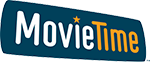 Offering over 250 movies per month, MovieTime HD is the ultimate destination for Canadians looking for Blockbuster hits seven days a week. This is a star-studded line- up will ensure viewer satisfaction!