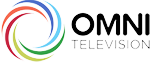 OMNI™ Television offers multilingual/multicultural programming committed to reflecting Canada's diversity. From weekly language newscasts to locally produced diversity programs, OMNI also delivers star-studded international series and films, including Bollywood blockbusters.