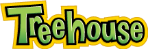 Your little ones can watch all of their favourites in one place! Treehouse is a nurturing television environment that offers the best variety of fun and imaginative programming for preschoolers and their parents.