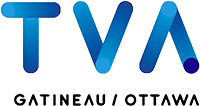 TVA Gatineau/Ottawa covers news, sports and financial information for the Gatineau/Ottawa area in French.
