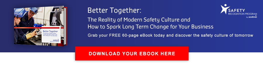 Laing orourkes john green turning the safety approach upside download your ebook here fandeluxe Ebook collections