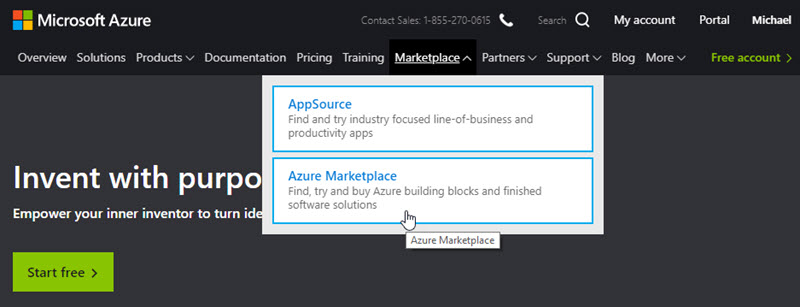 2019azure_marketplace