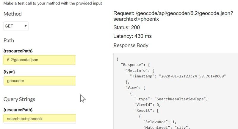 2020sar-geocode-api-test