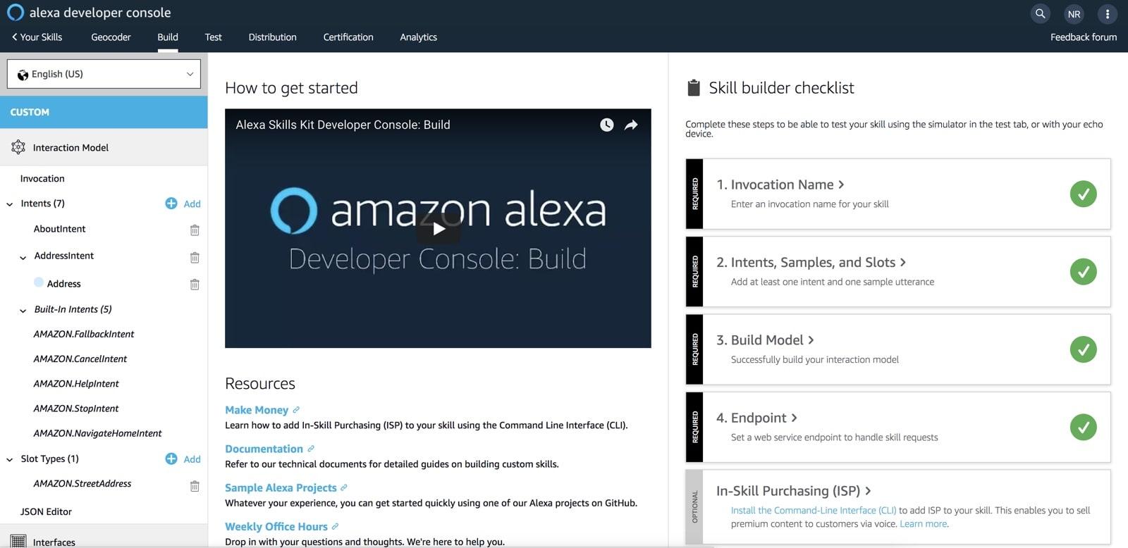 alexa-skill-builder