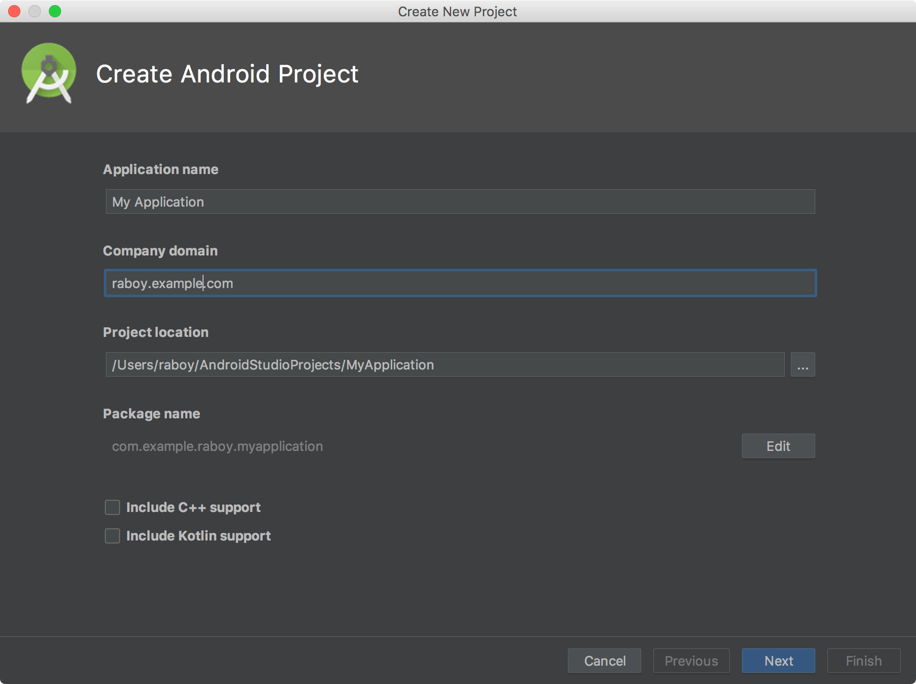 android-studio-new-project-1