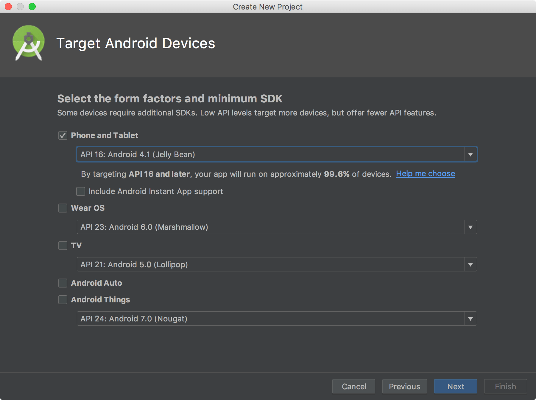 android-studio-new-project-2