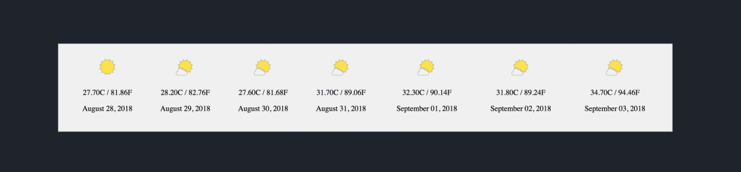 angular-weather-api