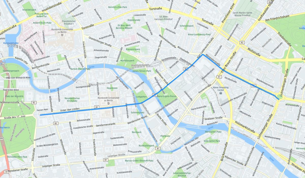devblog-routing-avoiding-areas-1