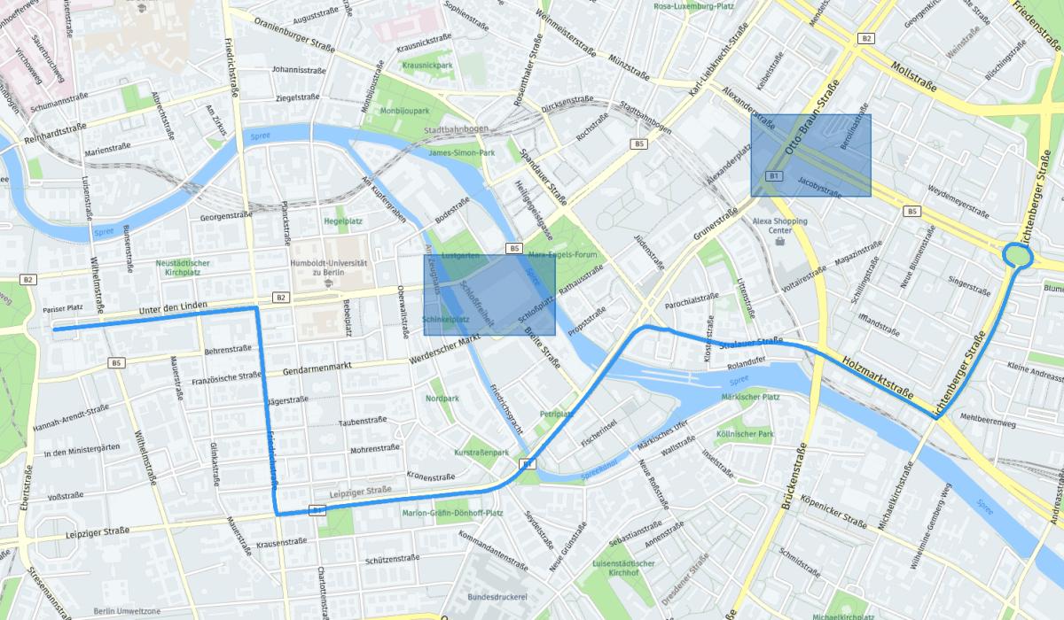devblog-routing-avoiding-areas-3