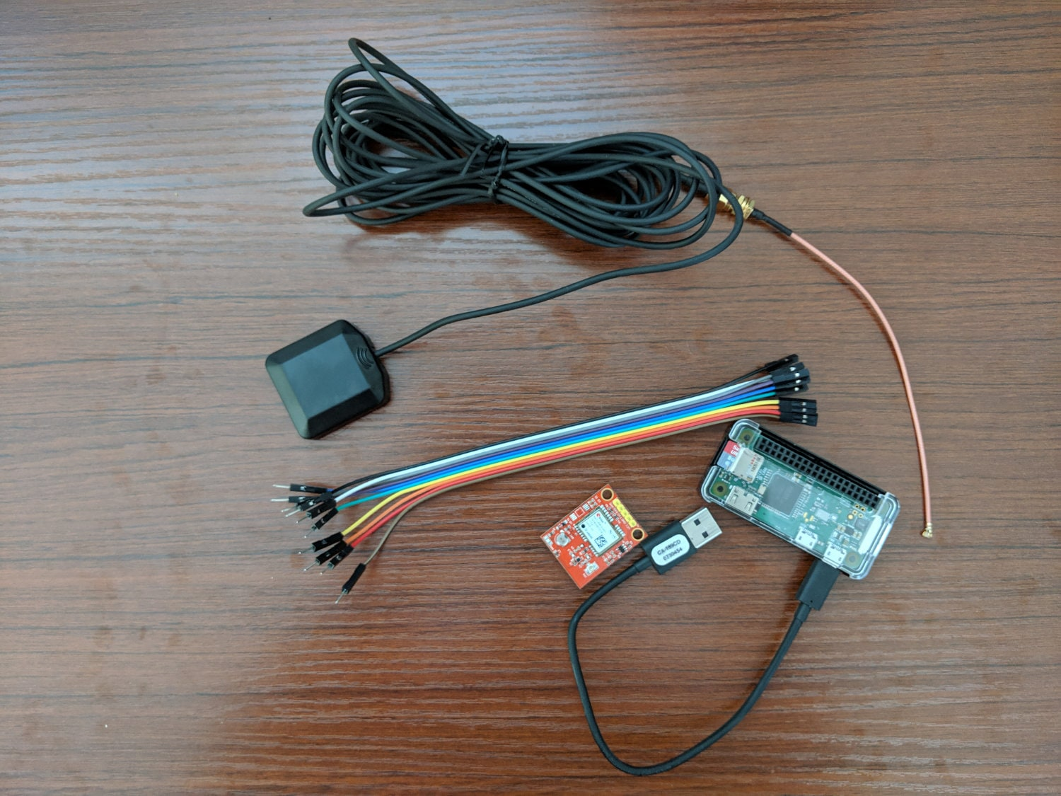 raspberry-pi-gps-hardware