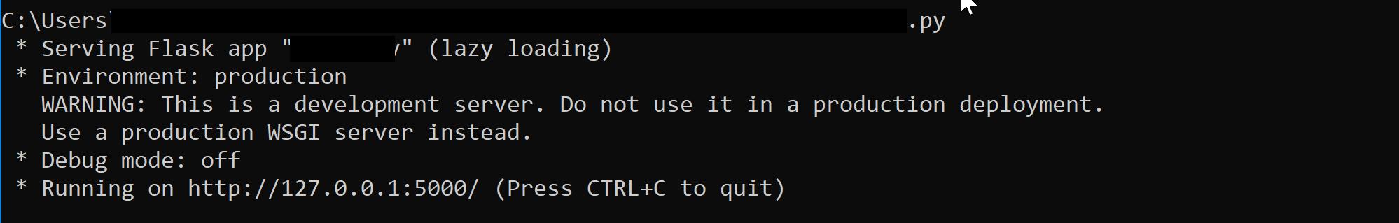 reverse_cmd