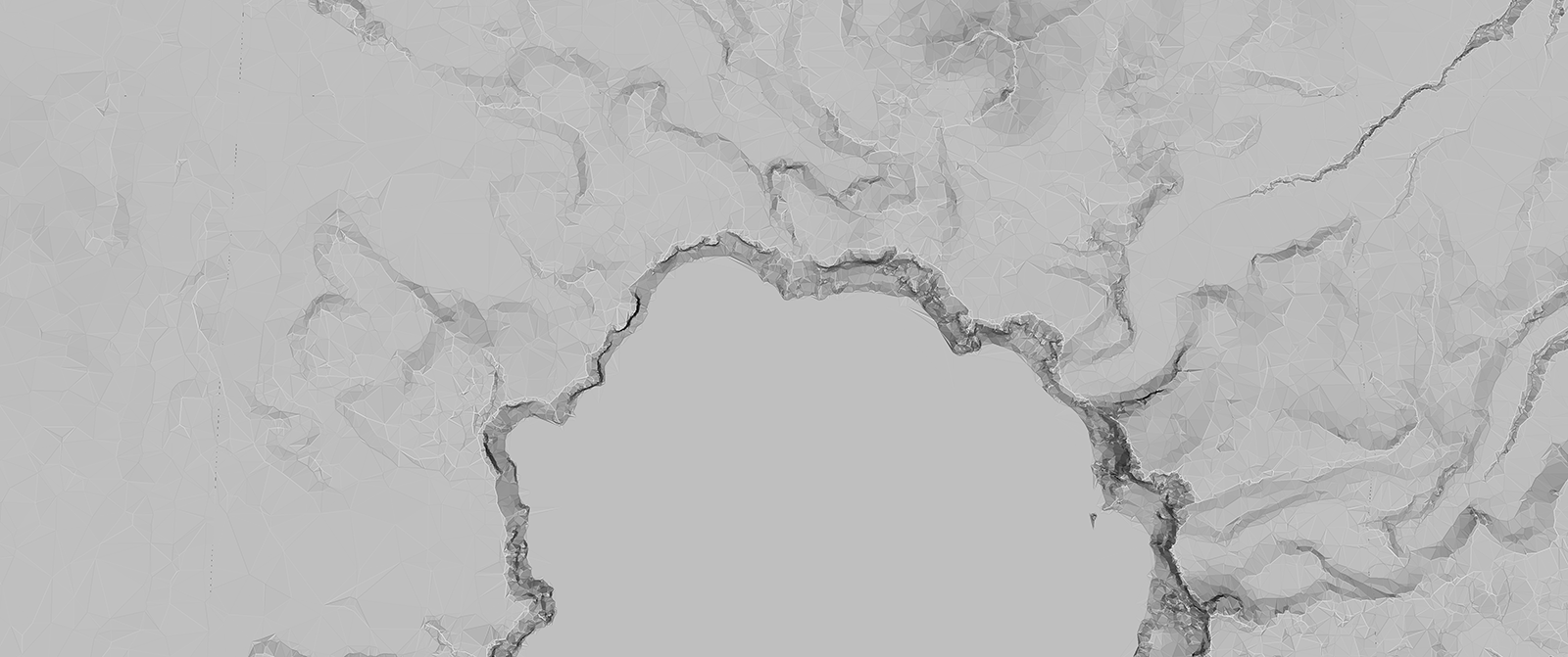 Visualizing Large Scale 3D Terrain with Open Source Tools - HERE