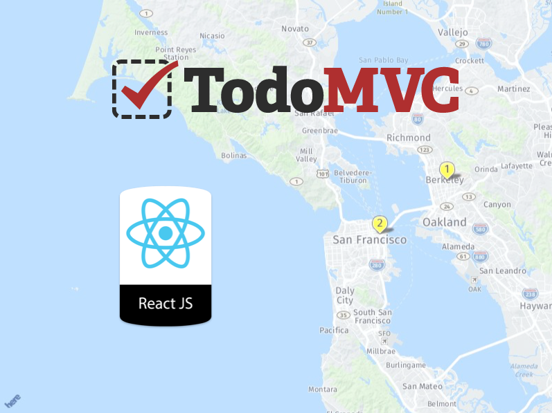todomvc-react-header