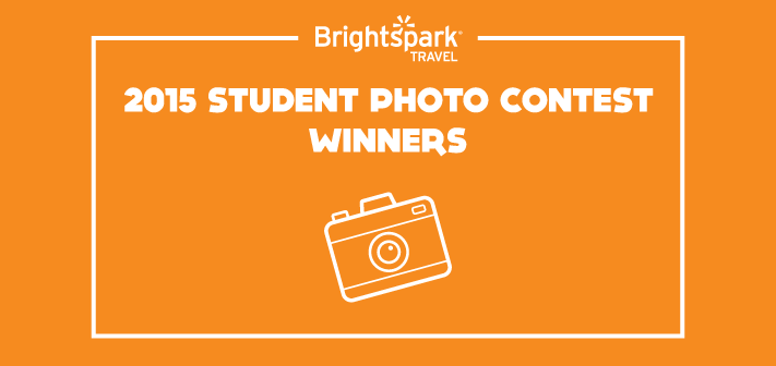 Brightspark's 2015 Student Photo Contest Winners featured image