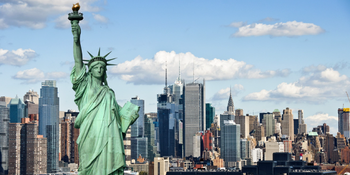 Tour Directors' Tips for New York Student Travel
