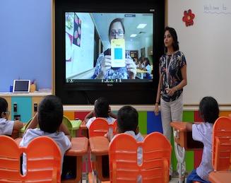 GIIS Classrooms 51 (1)