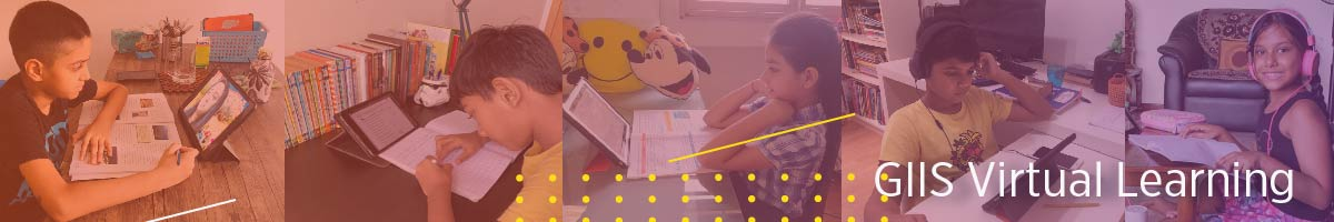GIIS_Virtual_Learning_StudentsImages-01