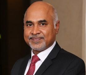Mr. Ramesh Mudgal