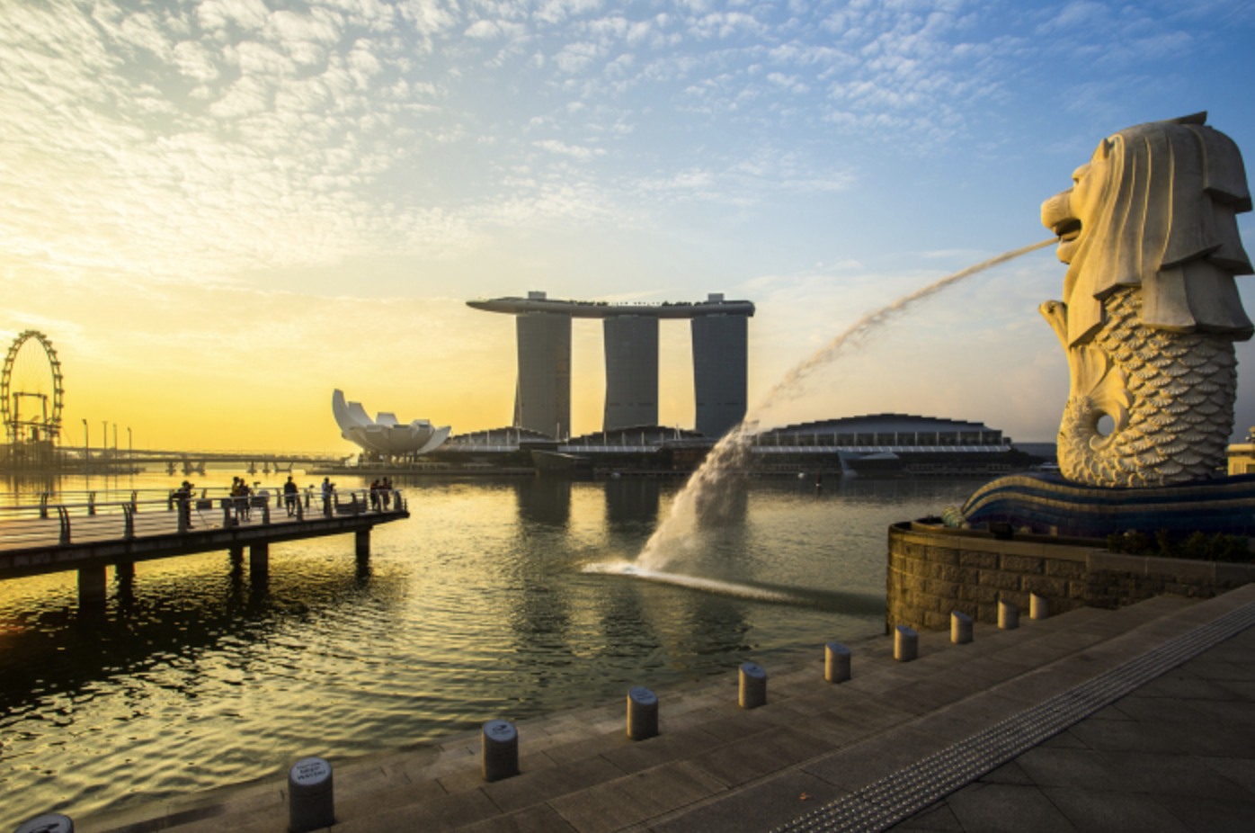 Education in Singapore: What Should Expat Parents Look For?