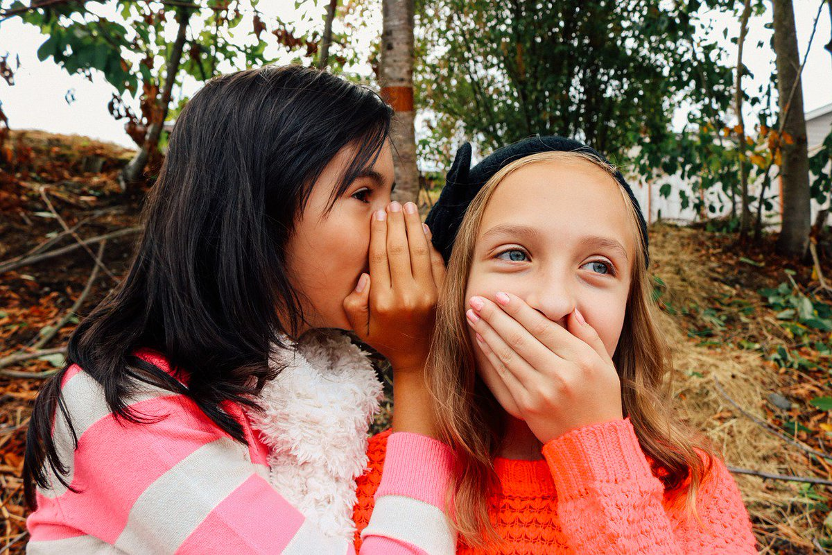 Why do adolescents keep secrets from parents?
