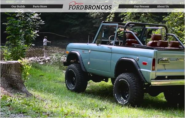 Classic_Ford_Broncos.jpg