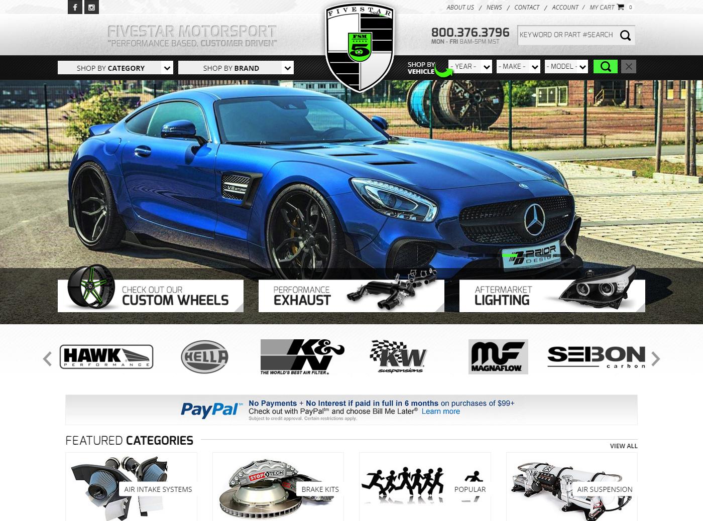 FiveStarMotorSport.png