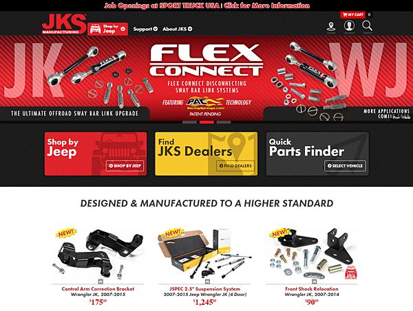 JKS_Manufacturing.png